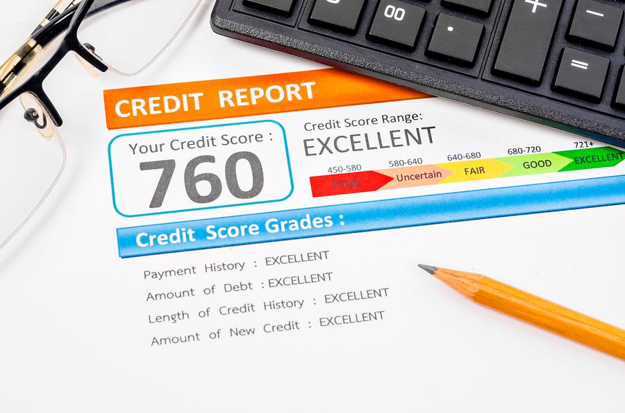 Comment obtenir votre dossier de crédit au Canada