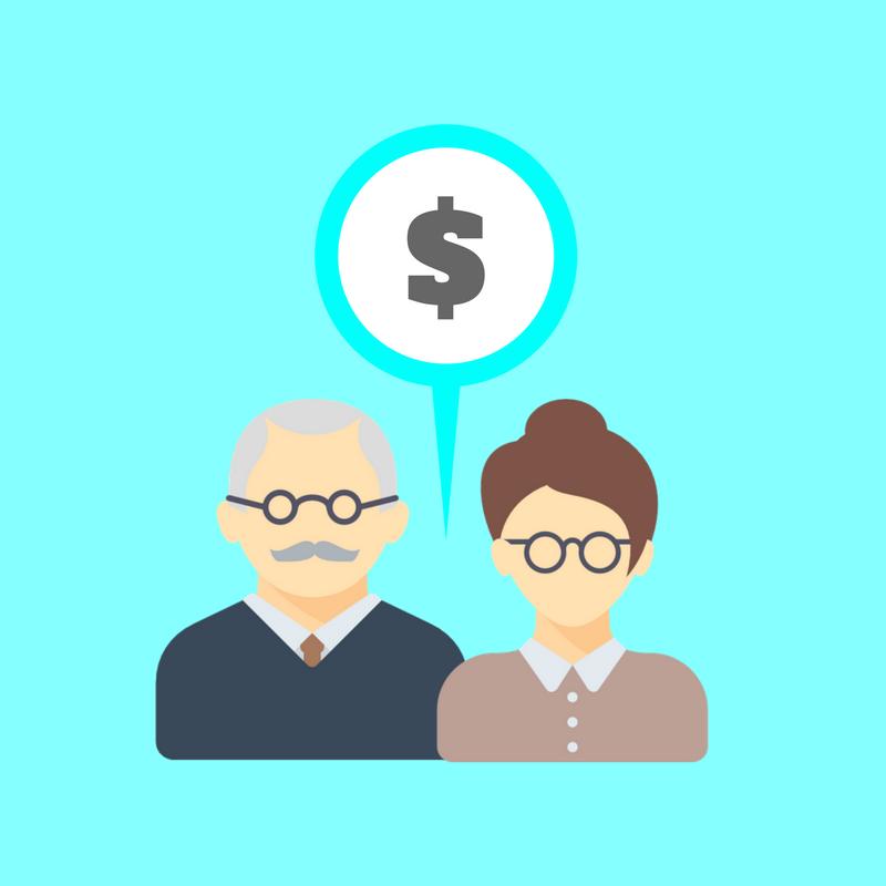 Posez ces questions monétaires à vos parents sans attendre