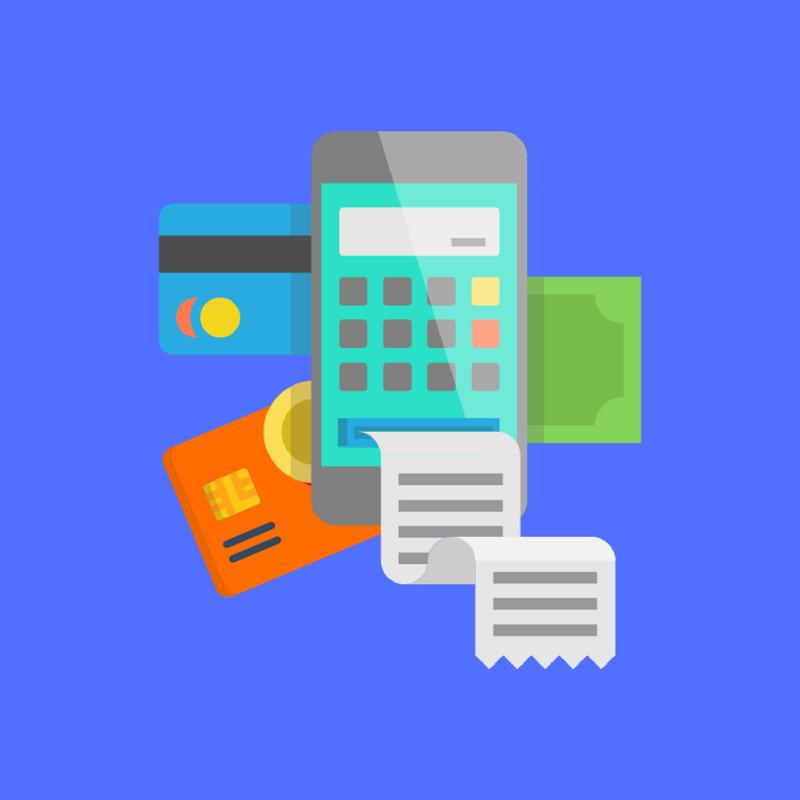 Quels sont les avantages et désavantages des cartes de crédit prépayées?