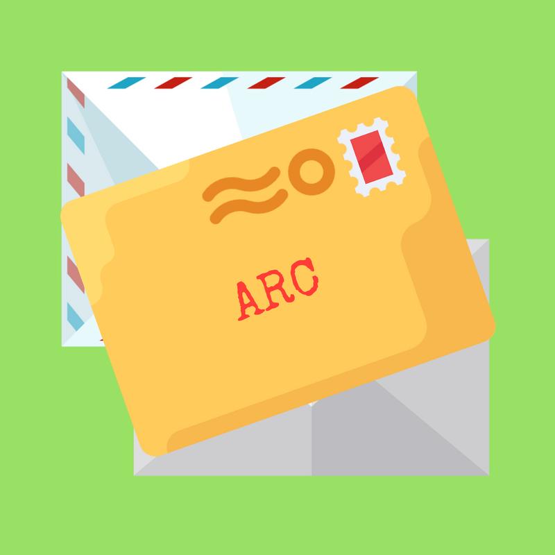 Est-ce que devoir de l'argent à l'ARC affecte ma cote de crédit?