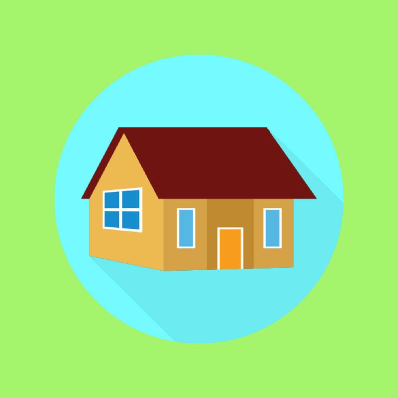 Au Canada, l'intérêt de mes taxes hypothécaires est-il déductible d'impôt?