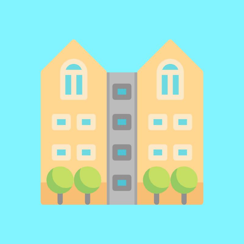 Les hypothèques syndiquées sont-elles un investissement sûr?