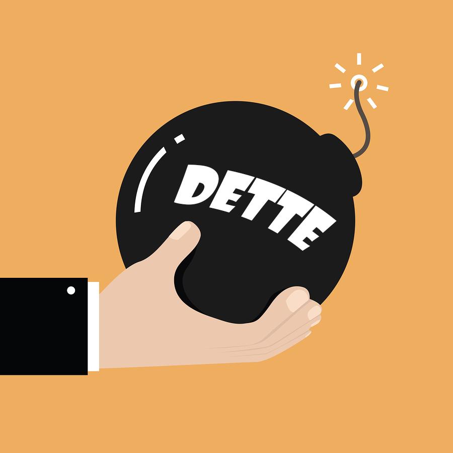 Prêts et programmes pour vous aider à sortir de l'endettement