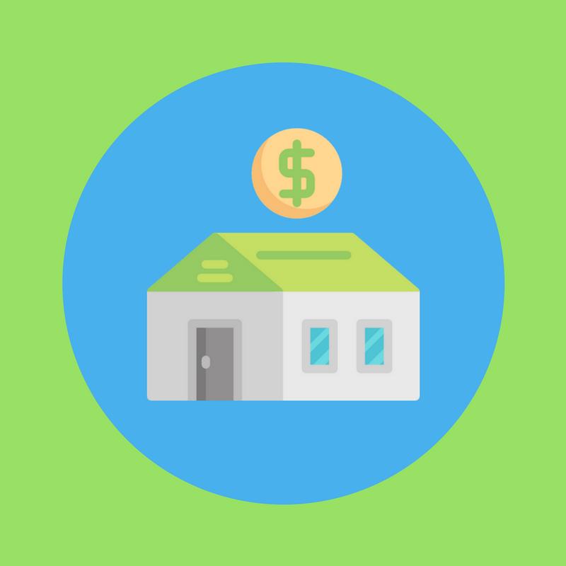 Terme hypothécaire vs. amortissement hypothécaire