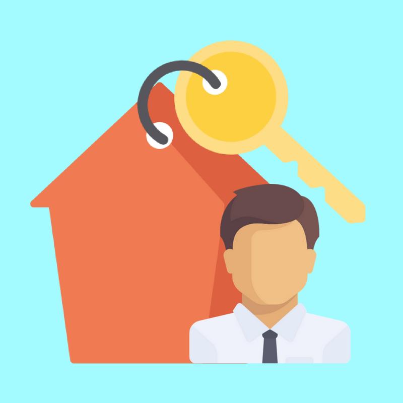 Questions pour votre courtier hypothécaire