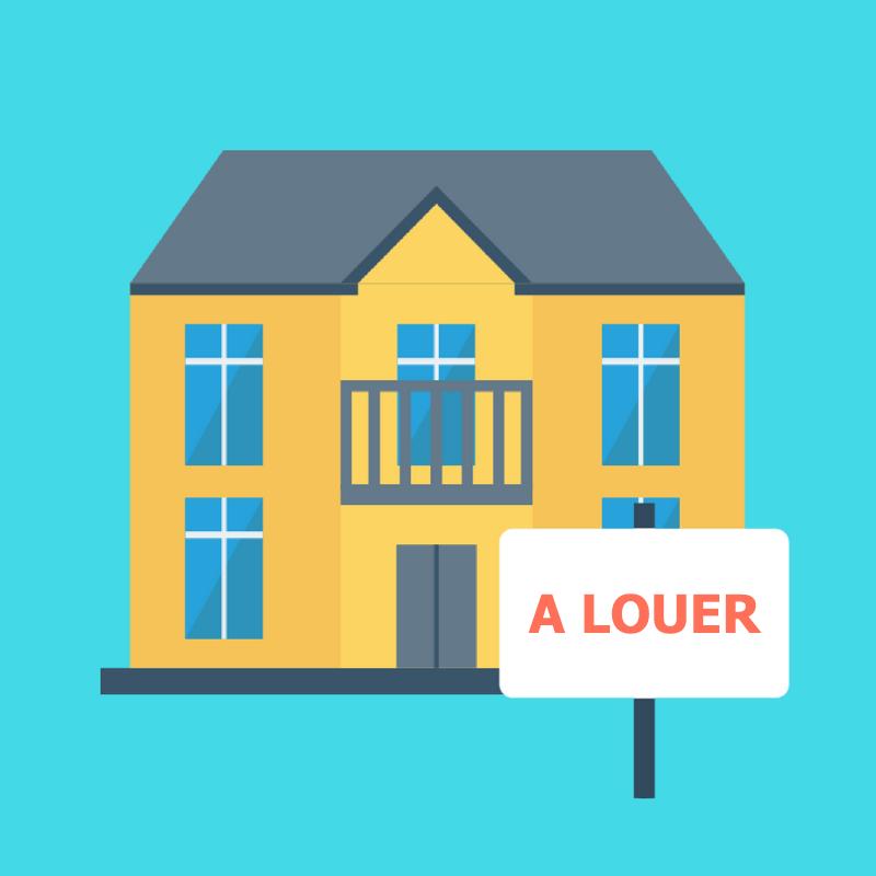 Qu'est-ce qu'une location avec option d'achat?