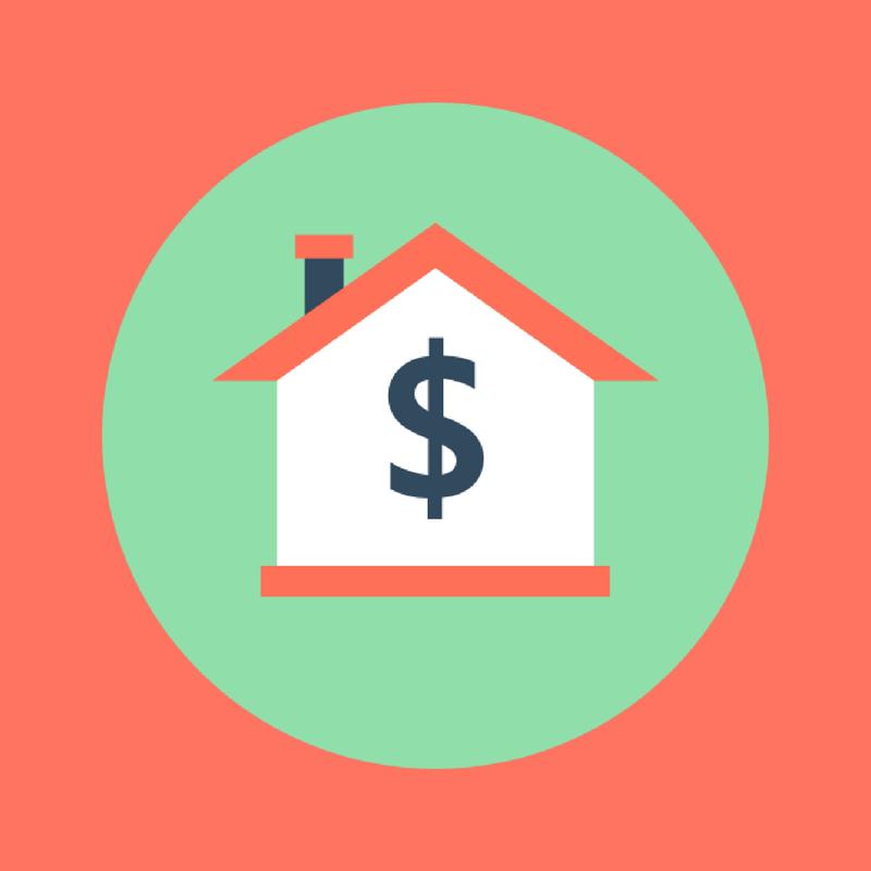 Qu'est-ce qu'une hypothèque avec remise en argent?