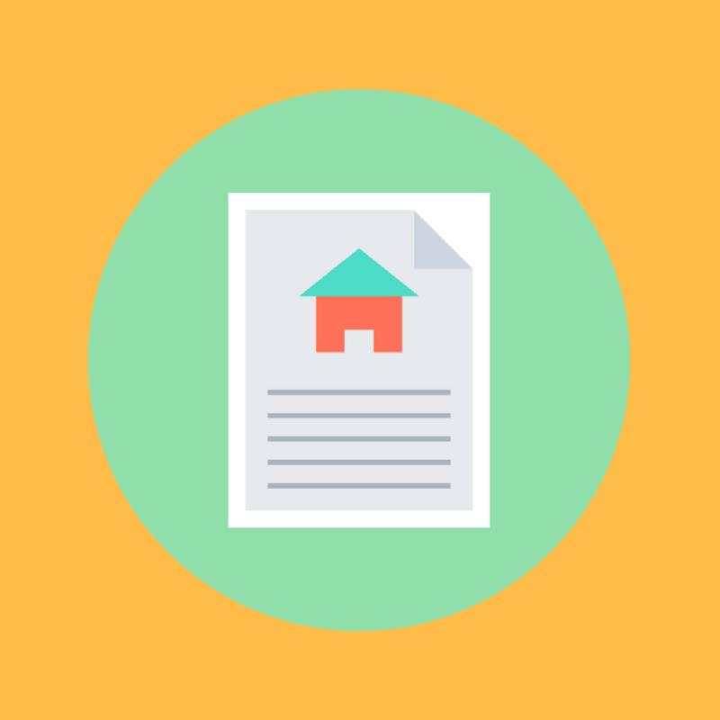 Devrais-je travailler avec une banque ou un courtier pour mon hypothèque?