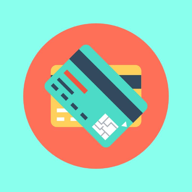 Accepter une augmentation de crédit pré-approuvée