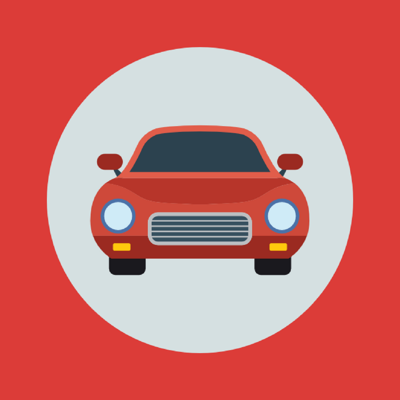 Mon crédit est mauvais, puis-je me faire approuver pour un prêt auto?
