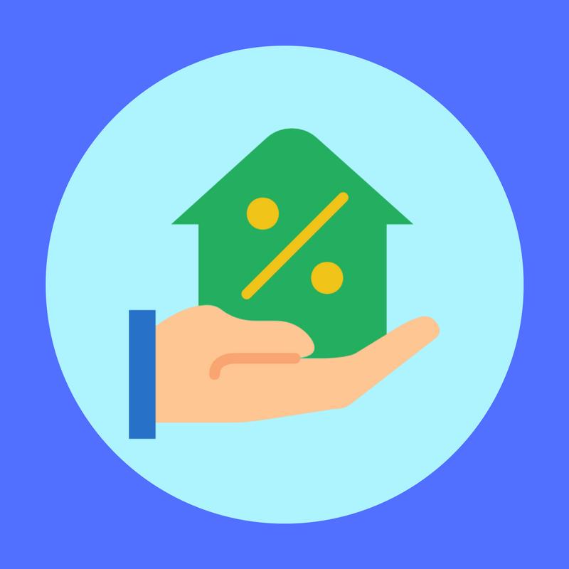 Comment emprunter de l'argent pour une mise de fond