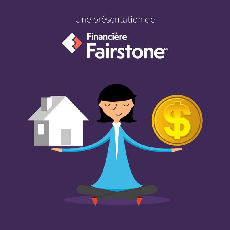 Cinq raisons qui motivent les emprunteurs à choisir un prêt personnel garanti