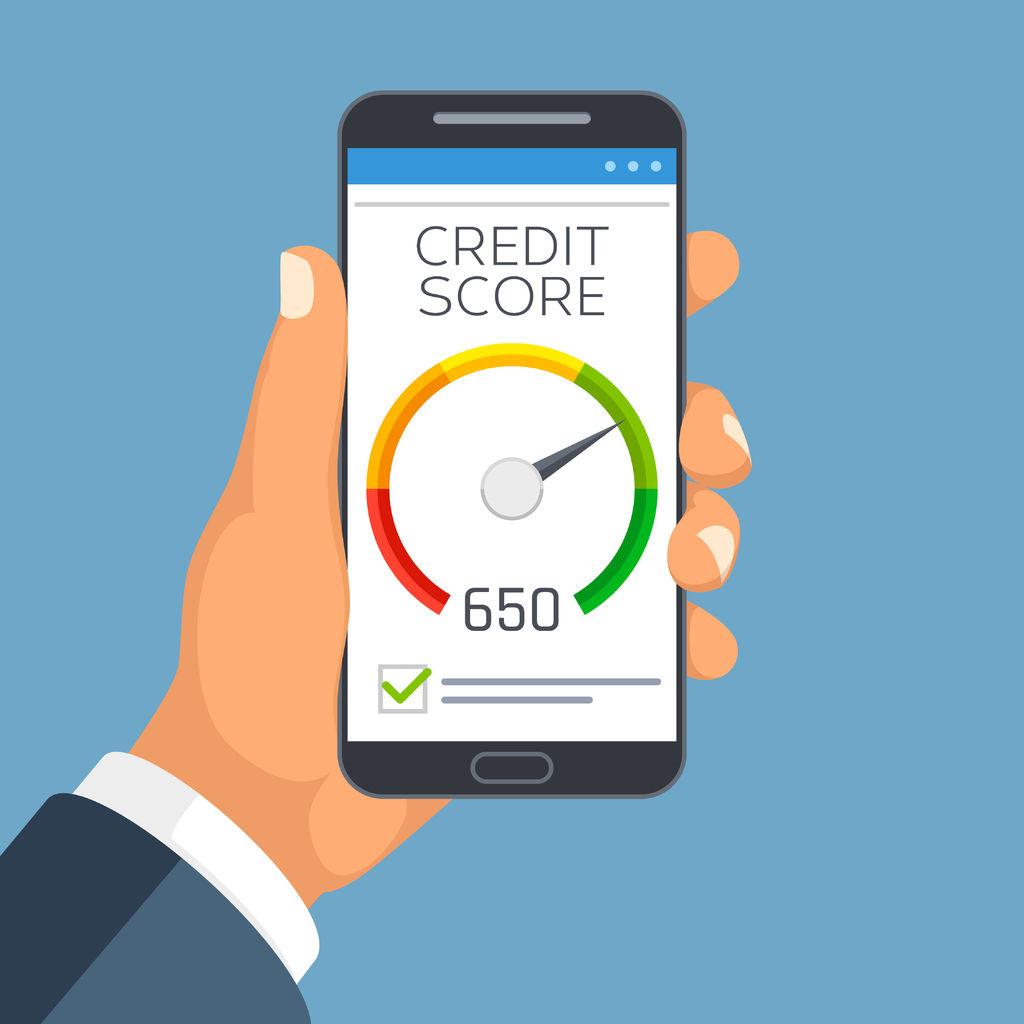 Comment immédiatement augmenter votre cote de crédit