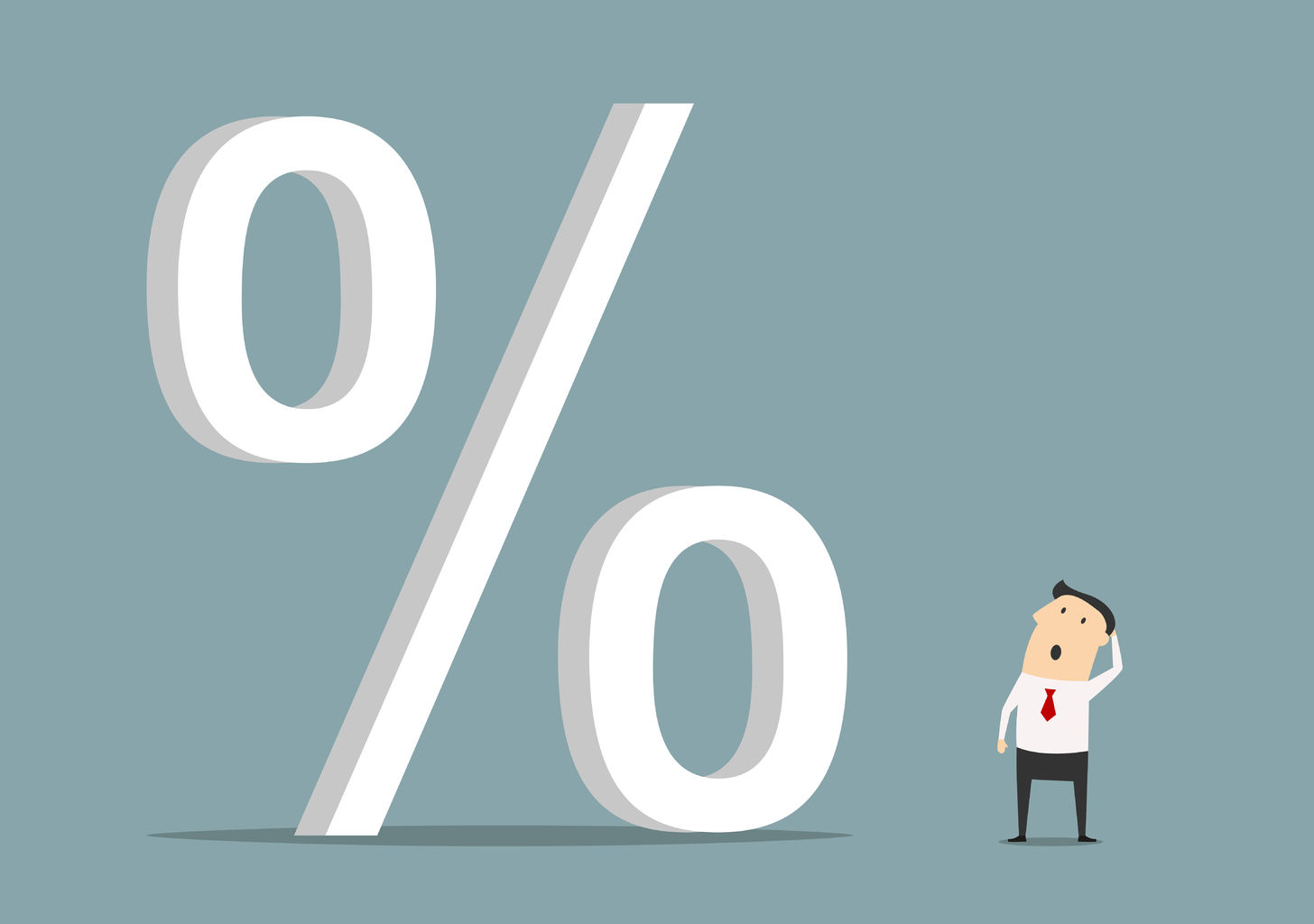 Comment obtenir le meilleur taux pour une marge de crédit au Canada?