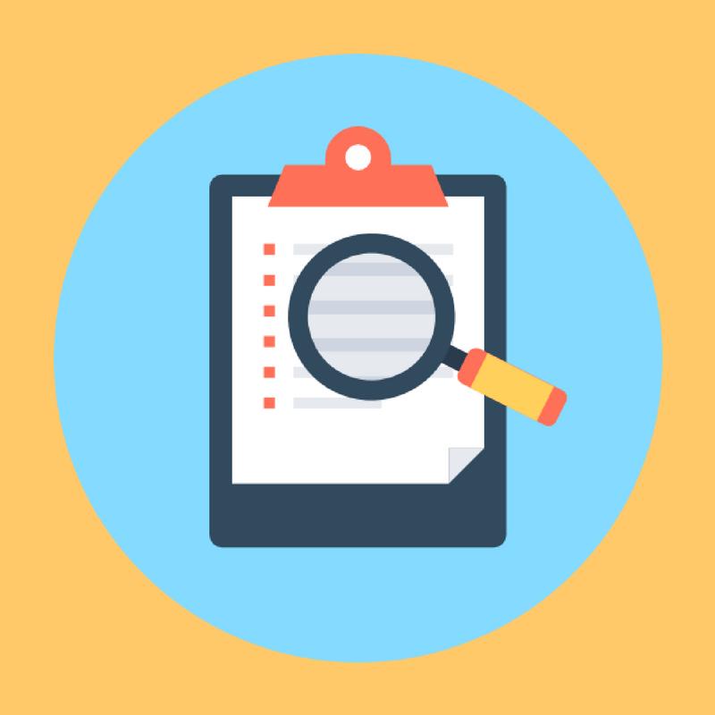 Qu'étudient les prêteurs lorsqu'ils évaluent l'admissibilité au prêt?