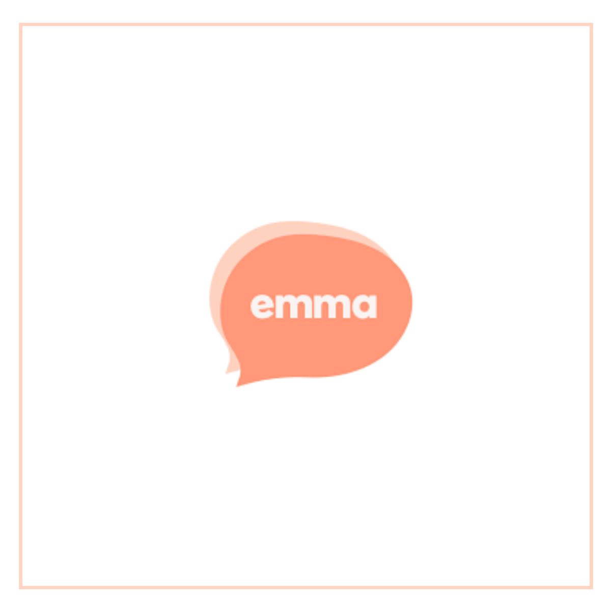 Emma — Rendre l'assurance vie plus accessible et abordable à tous