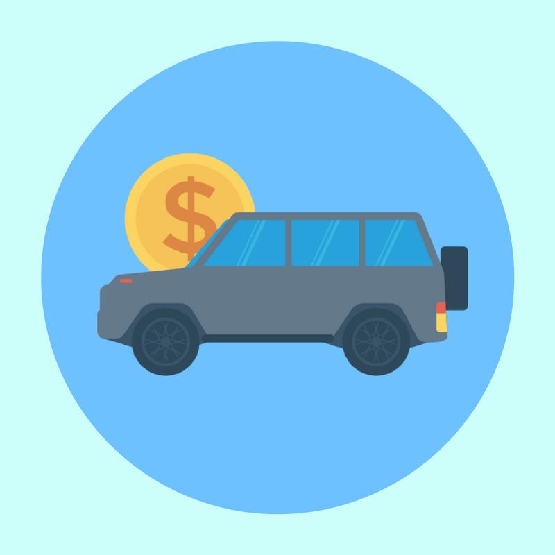 Financement d'une vente automobile par un particulier