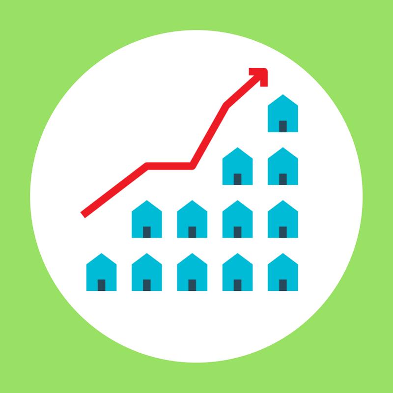 Construire votre crédit pour acheter une maison