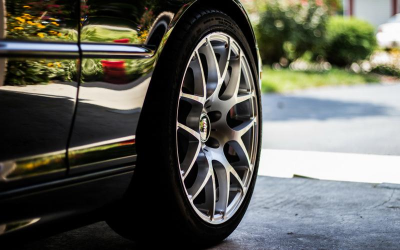 Pourquoi devriez-vous envisager acheter un véhicule d'un vendeur privé?
