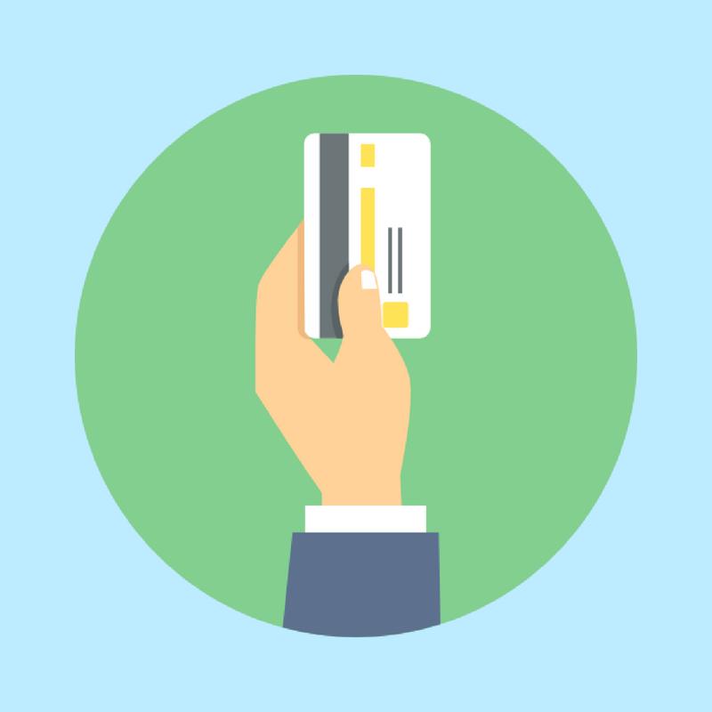 Leçons à retenir lorsque vous êtes un utilisateur de carte de crédit