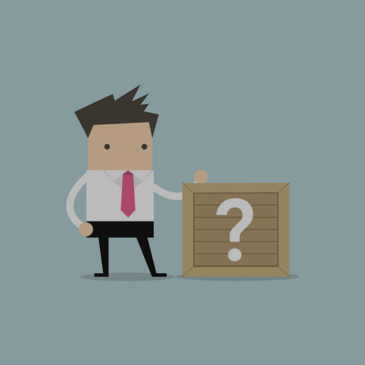 Taux d'intérêts des prêts : comment les prêteurs les établissent-ils?