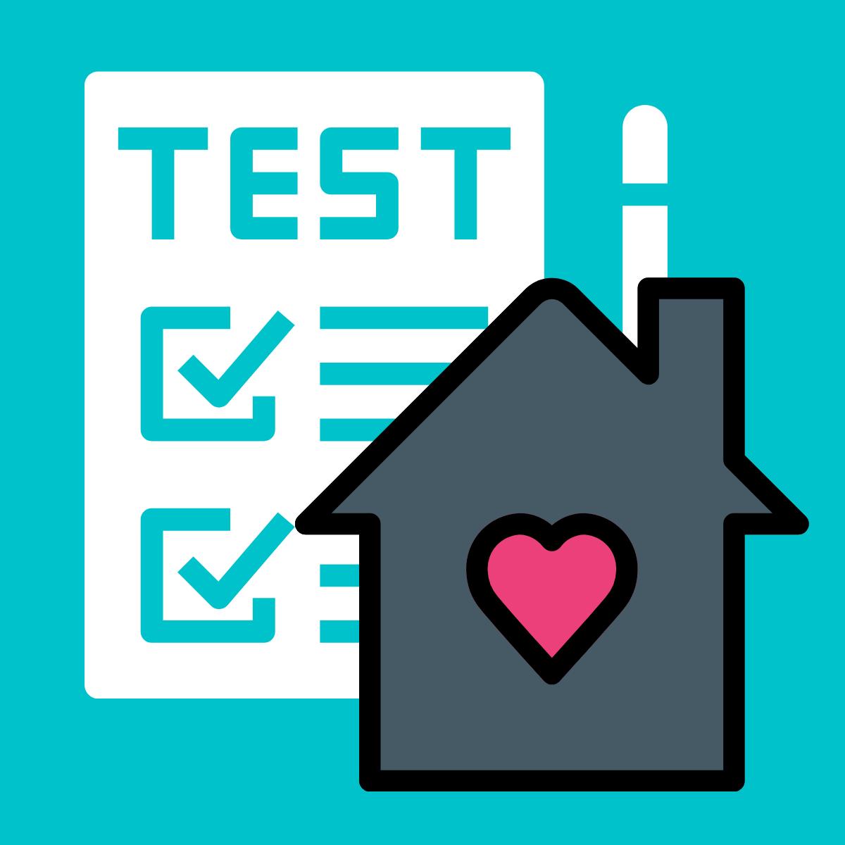 Le test de résistance canadien pour les prêts hypothécaires 2021