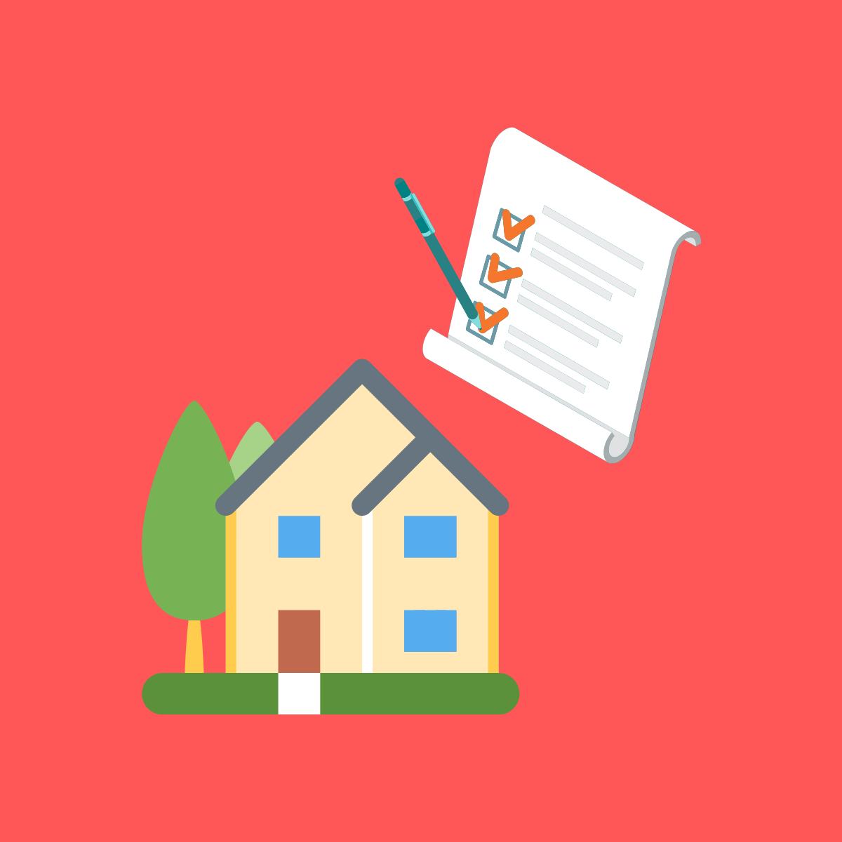 Comment éviter le test de résistance pour les prêts hypothécaires