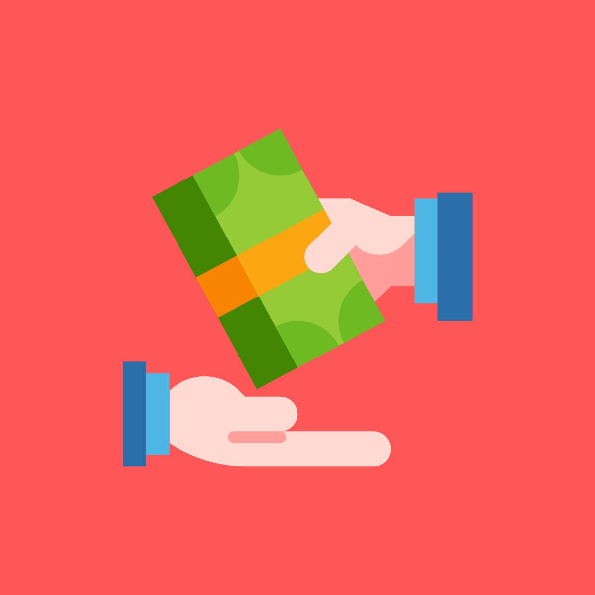 Solutions de rechange à un prêt personnel
