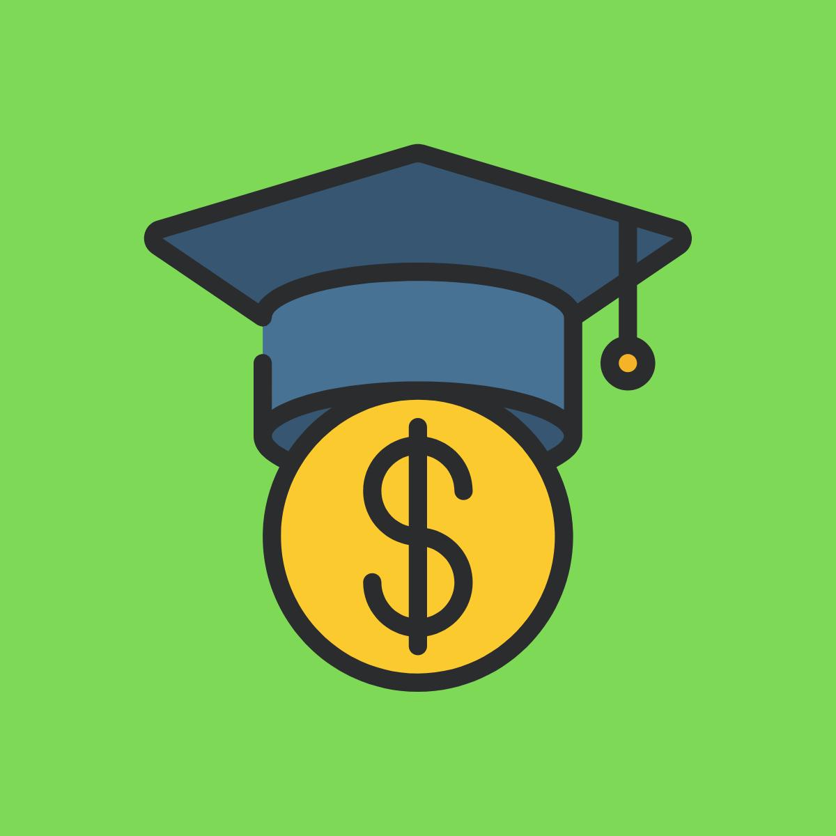 Comment obtenir des prêts et des bourses étudiants au Québec