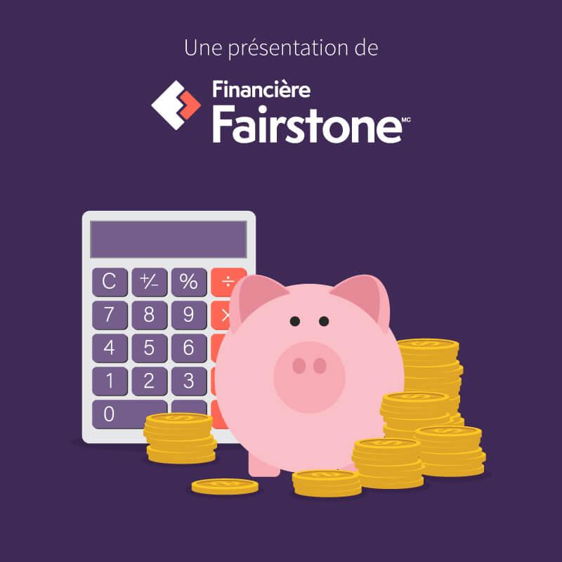 Comment savoir si le remboursement de mon prêt conviendra à mon budget?