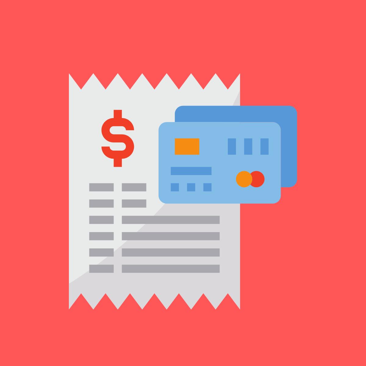 Qu'est-ce que l'assurance de solde de carte de crédit?