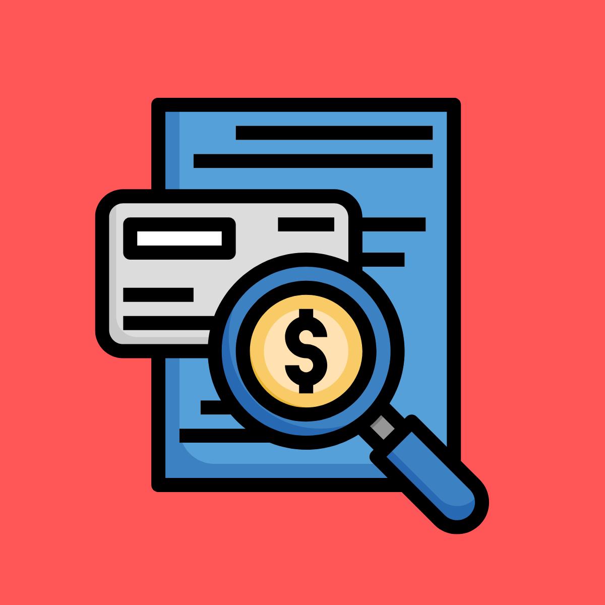 Comment obtenir un prêt sans enquête de crédit?