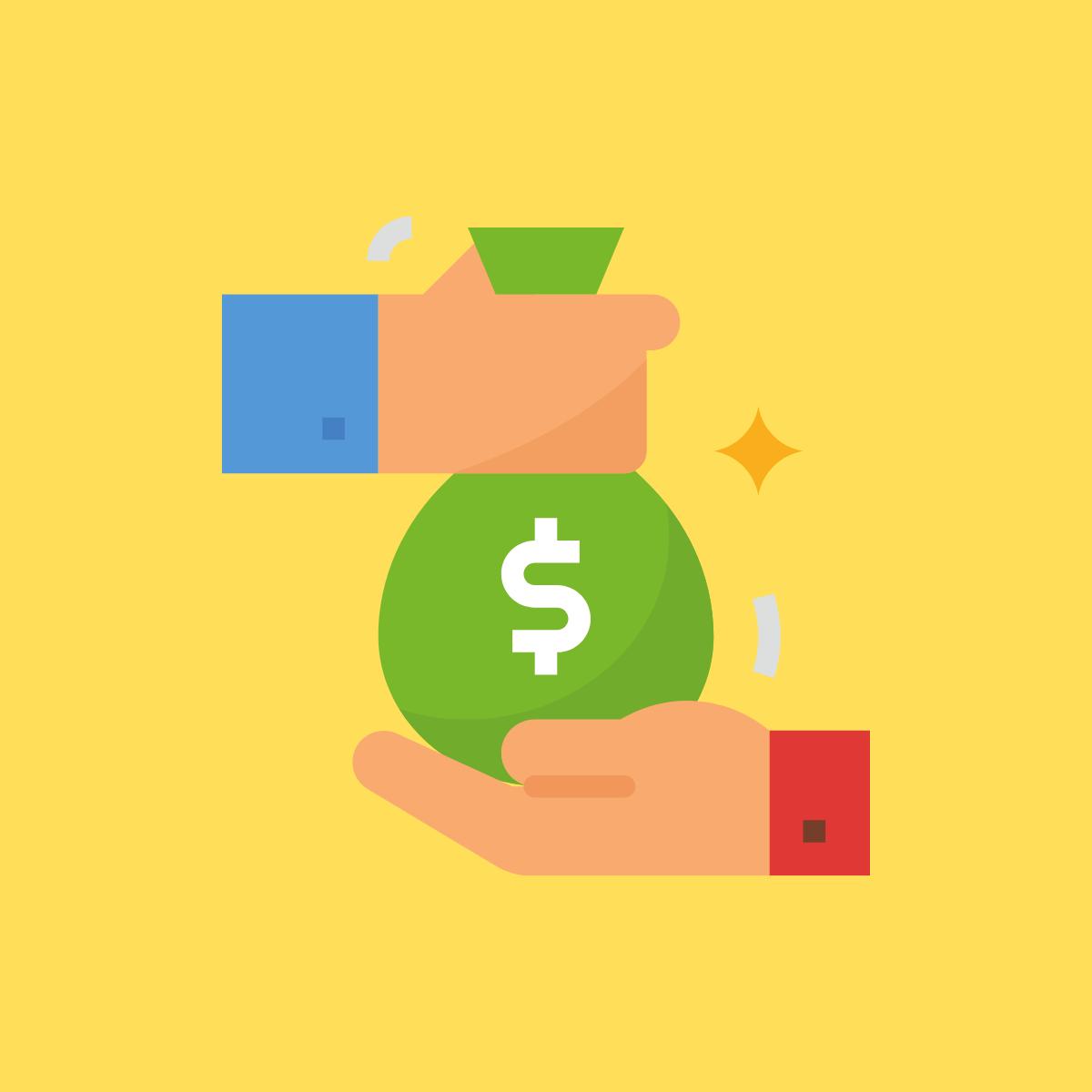 Qu'est-ce qu'une deuxième chance au crédit?
